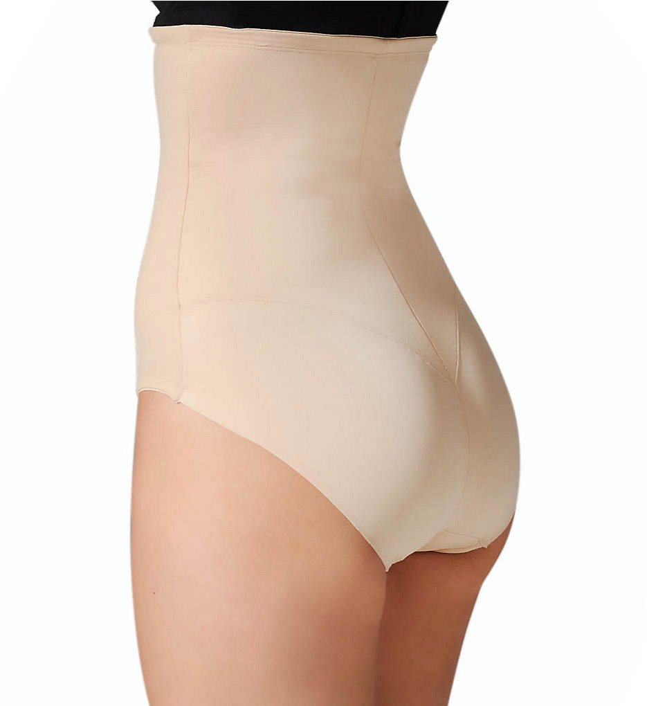Miraclesuit Extra Firm High Waist Brief 2755 huid
