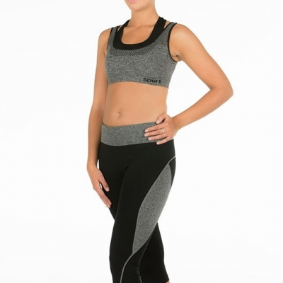 Magic Active Crop Pants