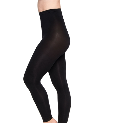 Magic Lower body slim legging