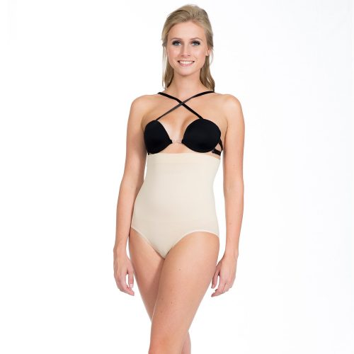 Magic Multiway Bra zwart