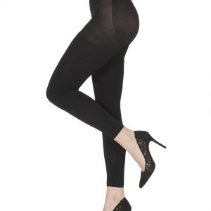 NO-MI Legging Anti-cellulite
