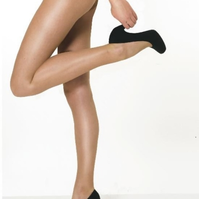 NO-MI Cooling French Cut Shaping Tights 8 den