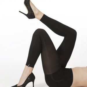 NO-MI Shape-up legging 60 den