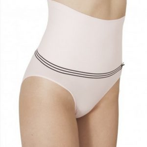 NO-MI Shaping Brief roze