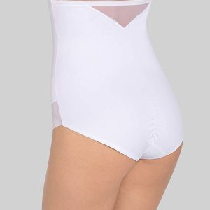 Triumph True shape sensation Super High waist panty wit